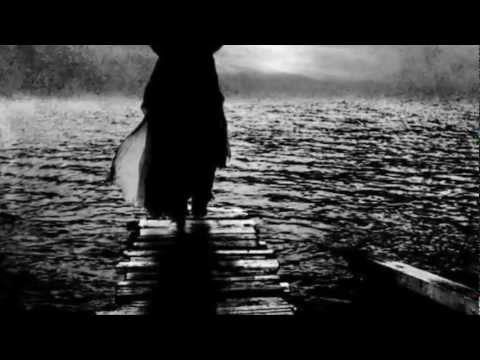 Gökhan Keser - Ah Gönlüm Kırık Ayna