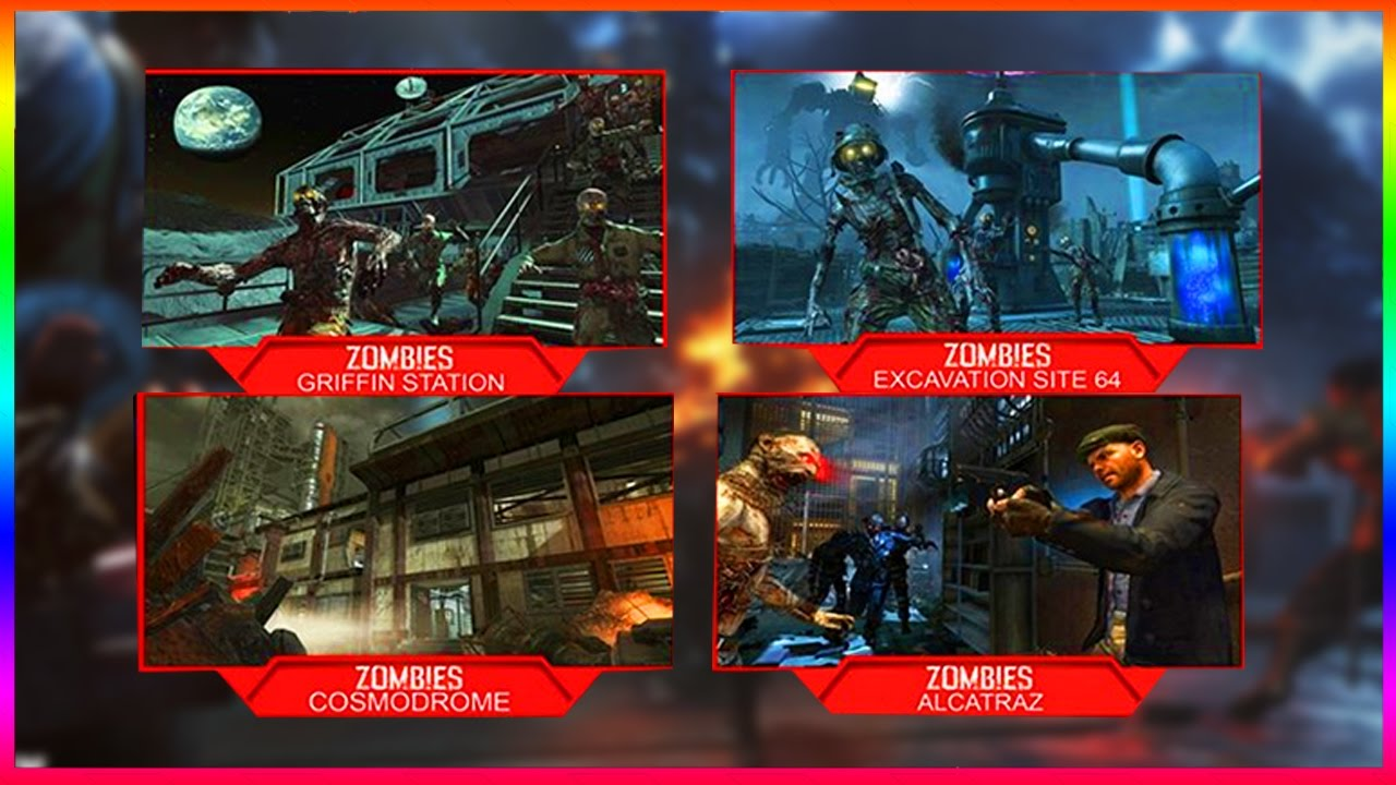 call of duty black ops 3 zombies maps with Watch on Watch additionally 3 Ring Binder Map Usa World Maps New Usa besides File Raid scenic veranda BOII moreover Fariko Impact Crowned First Call Of Duty Ch ions also New Patch For Advanced Warfare Now Live On Ps4 W Master Prestige Ranks Weapon Balancing More.