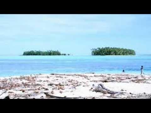 Tearoa - X-Vibes ft Anslom Nakikus (PNG Oldie