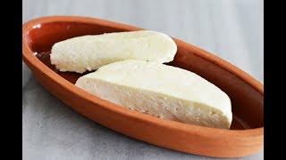 طرز تهیه پنیر محلی به روش سنتی/ خالی خالی میخوری |Traditional/Countryside Cheese Recipe - Eng Subs