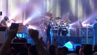 Dave Matthews Band - 6/1/2018 - ❰ Full Show / Low Res ❱ - KeyBank Pavilion - Burgettstown, PA