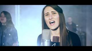 Baixar Harmony Band - Laud Numele Tau Isus (Cover)