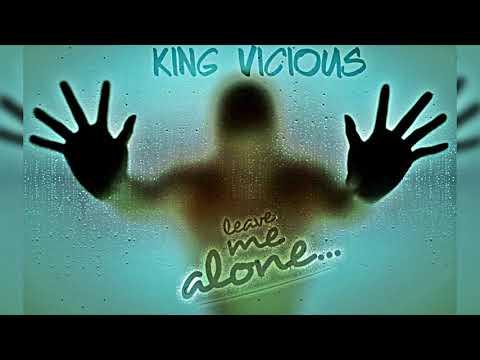 King Vicious -