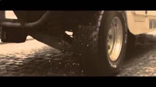 музыкальные клипы 2013 смотреть онлайн