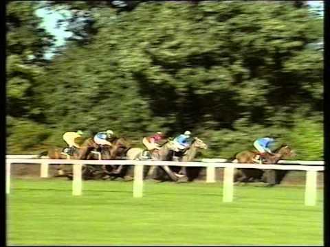 1995 Fillies' Mile
