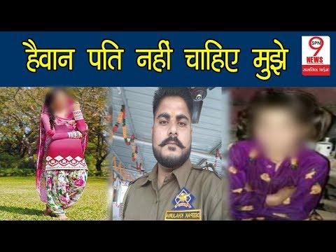 Kathua Case:  आरोपी पुलिस Deepak Khajuria का बड़ा पर्दाफाश, असल सच्चाई आई सामने, मंगेतर ने भी| Jammu