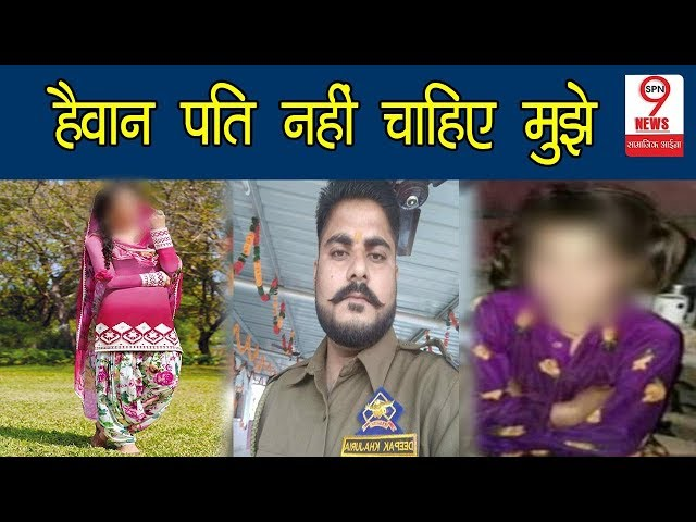 Kathua Case:  आरोपी पुलिस Deepak Khajuria का बड़ा पर्दाफाश, असल सच्चाई आई सामने, मंगेतर ने भी  Jammu
