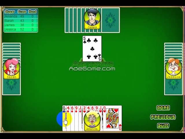 скачать карточную игру черви бесплатно на компьютер на русском - фото 5