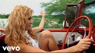 Paulina Rubio - Ayudame