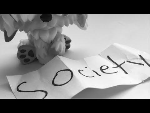 LPS: Society (Film)