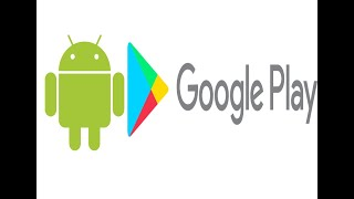 Baixar Comment installer google play store sur android