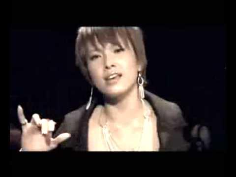 [PV]鈴希ゆき - 緋色のカケラ