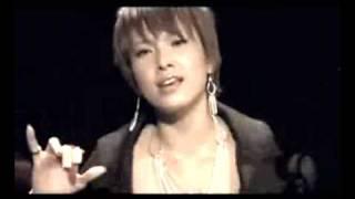 鈴希ゆき - 緋色のカケラ --------------------------------- 鈴希ゆき ...