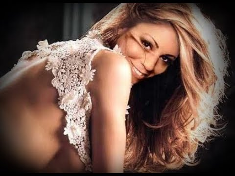 Mariah Carey ft YG - I Don't (DJ Bivolt Club remix) free mp3 download