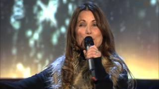 Robin Beck - Have Yourself a Merry Little Christmas 2014