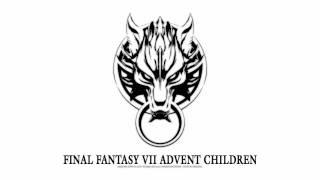 Final Fantasy Vii Advent Children Ost - Divinity Ii
