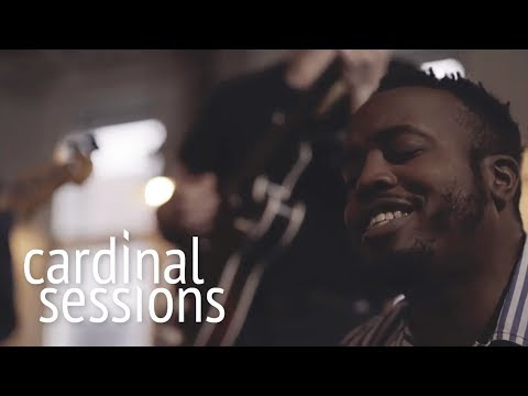 Durand Jones & the Indications - Long Way Home - CARDINAL SESSIONS Mp3