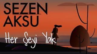 Söz: Sezen Aksu Müzik: T. Mikroutsikos Düzenleme: Attila Özdemiroğl...