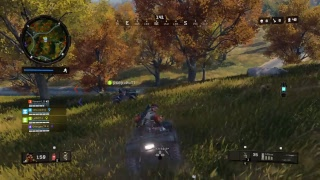 Call of duty black ops 4 blackout ps4 BO4 So Cal stream