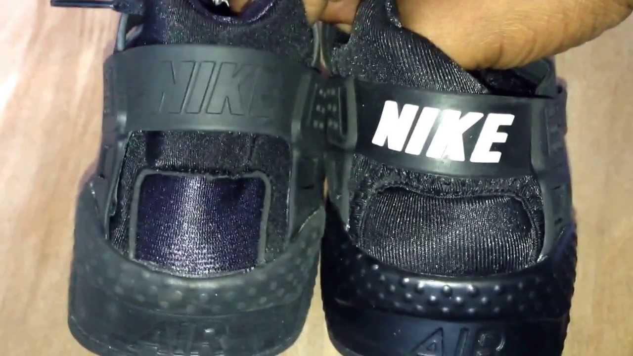 Nike Huarache Ioffer