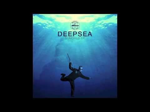 BYC002 2 - Deep Sea - Sun Child (Jeremy K's Deepsea Explorer Remix)