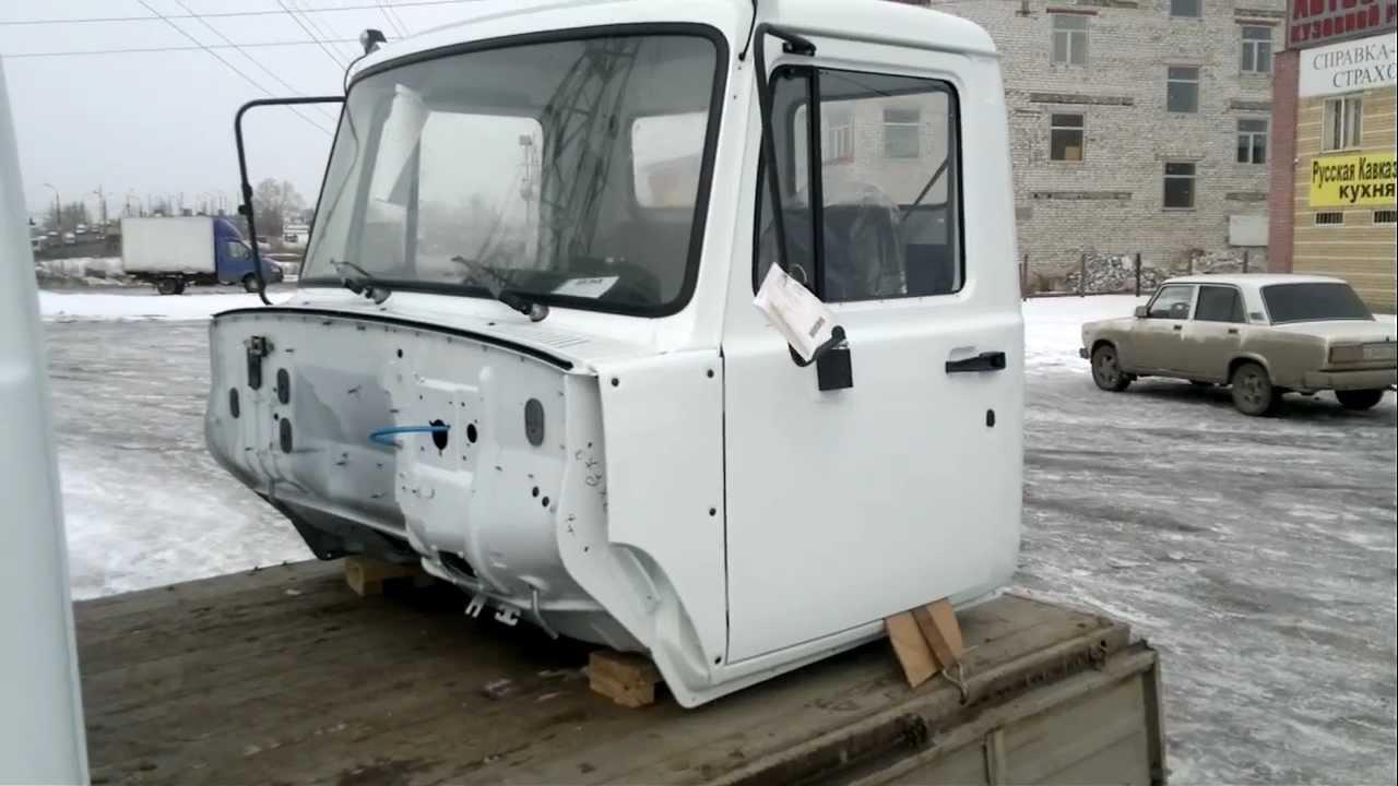 Более 49 объявлений о продаже подержанных gaz 3309 на автобазаре в украине. На auto. Ria легко найти, сравнить и купить бу газ 3309 с пробегом.