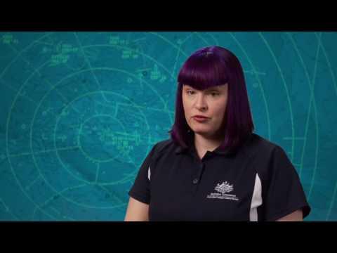 ATSB Investigator Human Factors