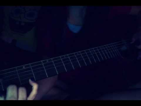 Heaven by The Fire Theft (cover)