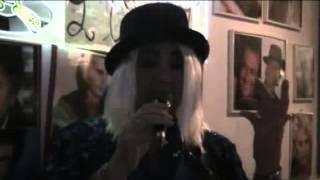 L'OSCAR KARAOKE A modo mio (Patty Pravo) - Antonella