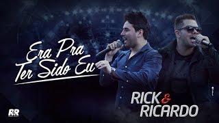 Rick e Ricardo
