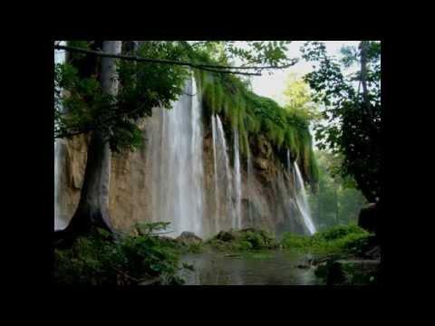 Nature Full HD Wallpapers Slide FullHD 1080p 2015