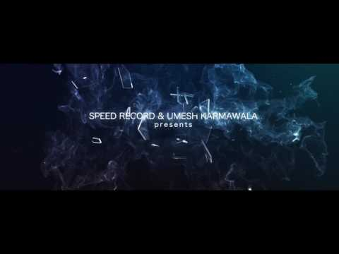 Tait Goriye | A Kay | official original trailer new song full hd