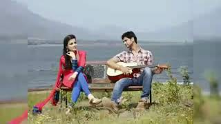 Urave Uyire serial song
