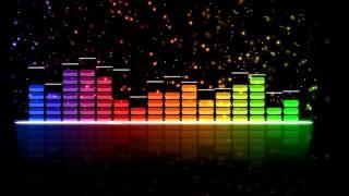Reepublic - Turn Off The Light (Novabroken Remix)