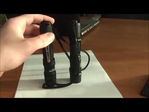 flashlight-comparison:fenix-pd35-vs-thrunite-tn12-2014-edition