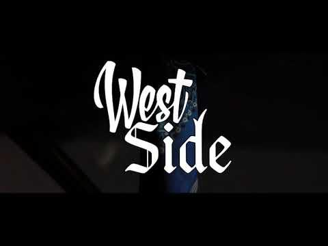 Big Al - West Side (Official Music Video)