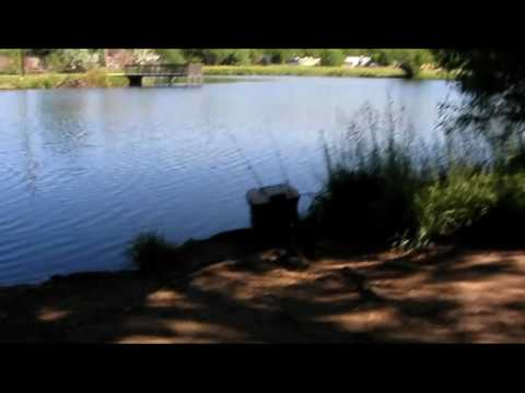 Fishing trip in littleton lakewood and englewood colorado for Fishing lakes in colorado springs