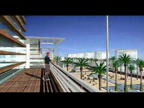 maroc morocco projet