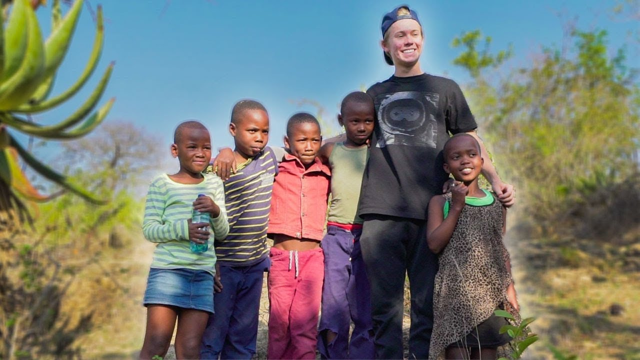 the-most-life-changing-week-of-my-life-swaziland