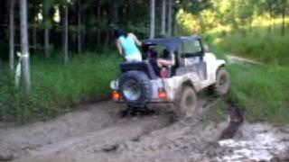 Baixar jeep club navegantes sc
