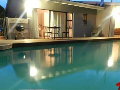 5 bedroom House For Sale in Ballito, KwaZulu Natal for ZAR 3,700,000
