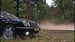 видео Японские автомобили - качество проверенное временем
