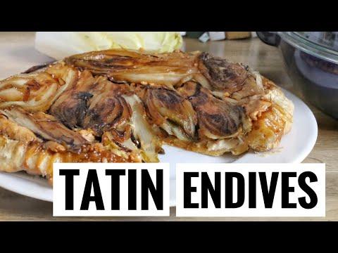 tarte-tatin-aux-endives-|-la-recette-de-la-semaine