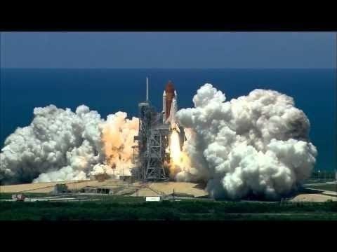 Zero Hour - S03E02 - Falling Star - Space Shuttle Columbia Disaster