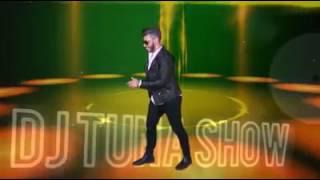 Dj Tuna Show komedi Comedy Entertainer 2017 New