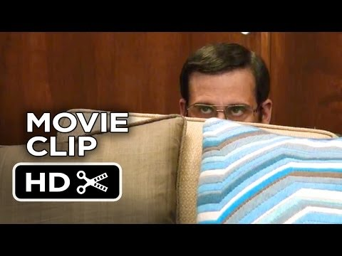 anchorman-2:-the-legend-continues-movie-clip---we-dig-(2013)-hd