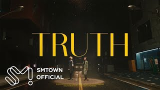 "TVXQ!'s Special Album ""New Chapter #2: The Truth of Love"" is out! L..."