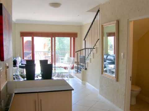 2.0 Bedroom Penthouse For Sale in Morningside, Sandton, South Africa for ZAR R 1 999 000