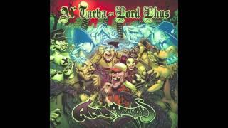 Al'Tarba vs Lord Lhus - Suicide Note & Hell Gates skit