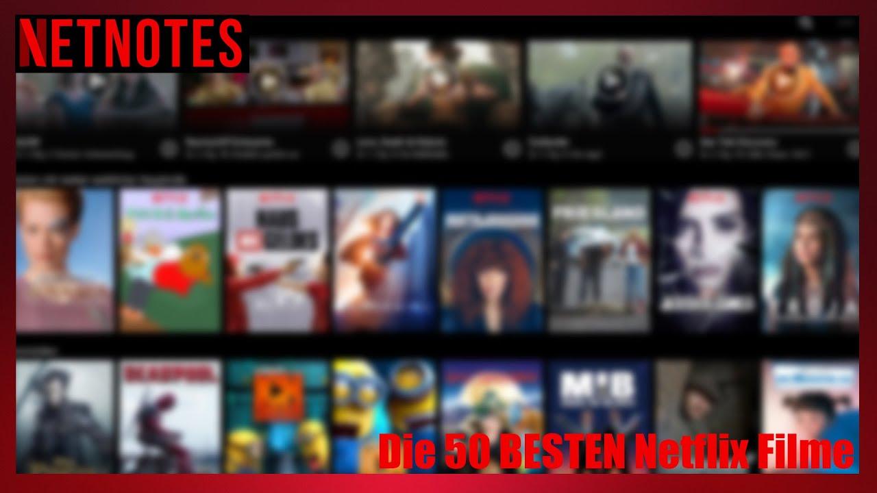 Welche Filme Sollte Man Gesehen Haben